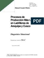Produccion Mas Limpia_ladrilleras
