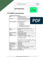 CF32000_T_AmortizacionInmovilizado