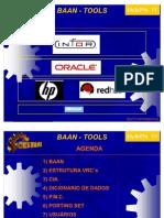 Baan Tools