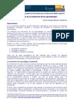 Tendencias_evaluacion_aprendizajes