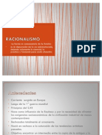 SAT202-RACIONALISMO-PEÑA