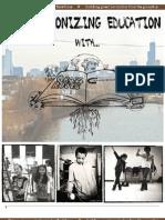 CGCT Brochure