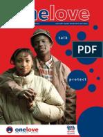 Catalogue Love
