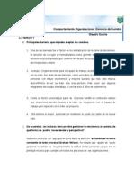 Gerencia Del Cambio Gleydis-Duarte