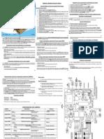 Manual do Técnico Facility Dupla(03.06.05)
