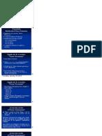 10introduccinalnuevotestamento 100831144747 Phpapp01 Copy