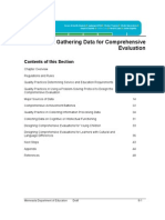 016873_Chapter8-GatheringDataforComprehensiveEvaluation