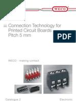 WECOCatalogue_2_Pitch5mm