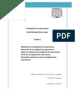 Definicion Desarrollo Tipos, Fases y Aplicaciones2