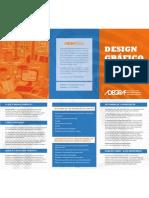 Folder Adegraf Design Grafico Baixa