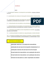 CAPITULO 2 - Da INCIDÊNCIA - Lei 8820