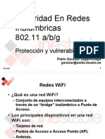 SeguridadWiFiInestable2005