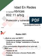 SeguridadWiFiInestable2005