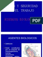 Riesgos_Biolog