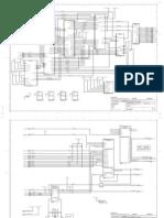 Circuit_Diagram_1201-4529_1B_1
