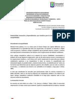 LCompetitividad Documento Base Feb02 2012
