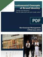 BI 1-Ssm Process Brand Identity Emo