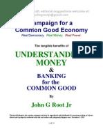 CGB Understanding Money Booklet Rev 3
