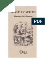Gonzalo Del Rosario - Cuentos Pa' Kemarse