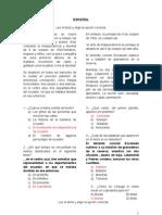 6°examen de conocimientos 2012-DUDESITA-jromo05