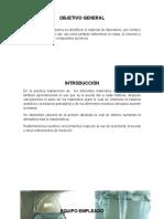 Practica 1 (Material Lab Oratorio)
