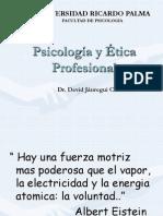 Semana_12_Aspectos_eticos_en_Psic_clinica_y_de_la_salud