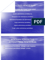 administrasi-pendidikan