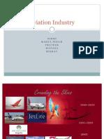 Aviation Group 2