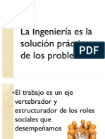 Presentacion1_E1_20122