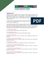 Rrt6 5 User Manual En