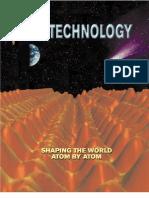 IWGN.nanotechnology.brochure