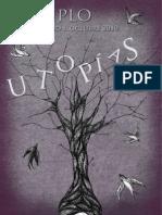 Periplo, nº 05, octubre 2010