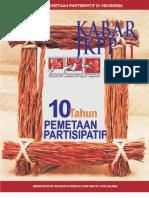 KabarJKPP11