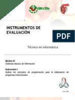 Herramientas_evaluacion_algoritmos
