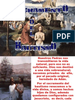Sacra Men To Del Bautismo-01