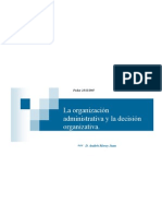 organizacion_administrativa[1]