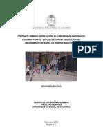 05 Informe_ejecutivo