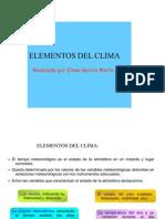 elementosclima (1)