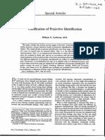 Goldstein_ProjectiveIdentification