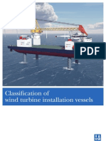 Brochure Wind Turbin.indd Tcm109-431803