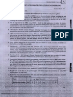F9016149EC_Gate_Paper_2012