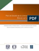 programa enfoque (2)