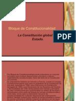 BloquedeConstitucionalidad[1]