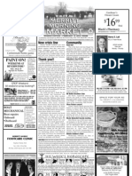 Merritt Morning Market-feb13-#2266