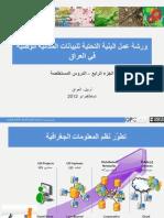 Arabic Module 4 - Lessons Learned_v3