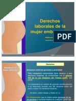 Presentación_Reposo prey postnatal