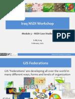Module 3 - NSDI Case Studies_v4