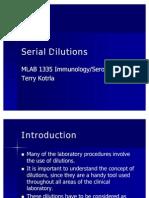ser_SerialDilutions