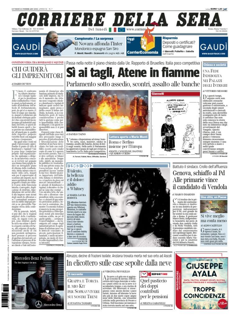 Il.corriere.della.sera.Ed.nazionale.13.02.2012 4c5fc11a04c