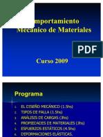 Propiedades_materiales_1